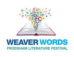 Weaver Words