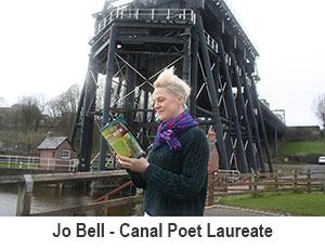 Jo Bell