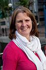 Lynn Pegler