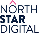 North Star Digital